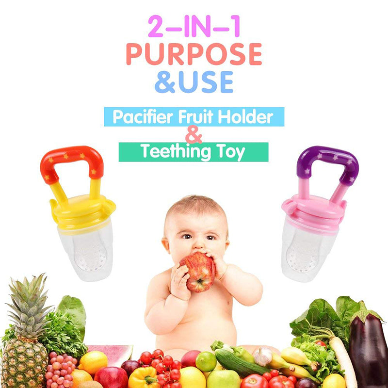 2-in-1_purpose_and_use