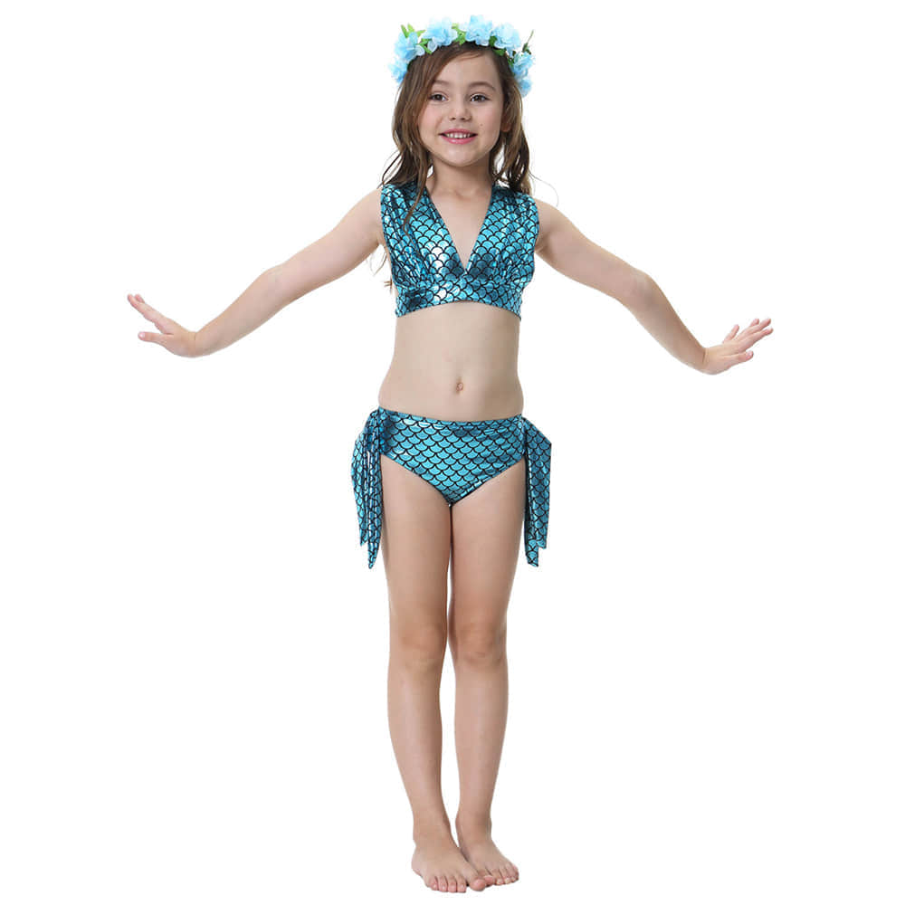Best Birthday Gifts for Toddler Little girls Who Have a Mermaid Dream