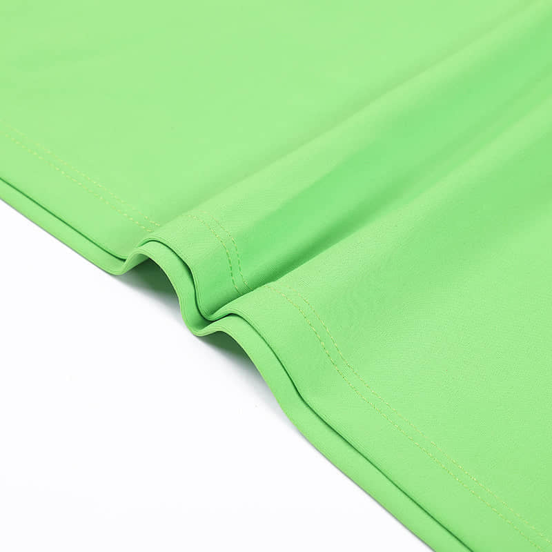 Good Material and High Quality Easy to Dry