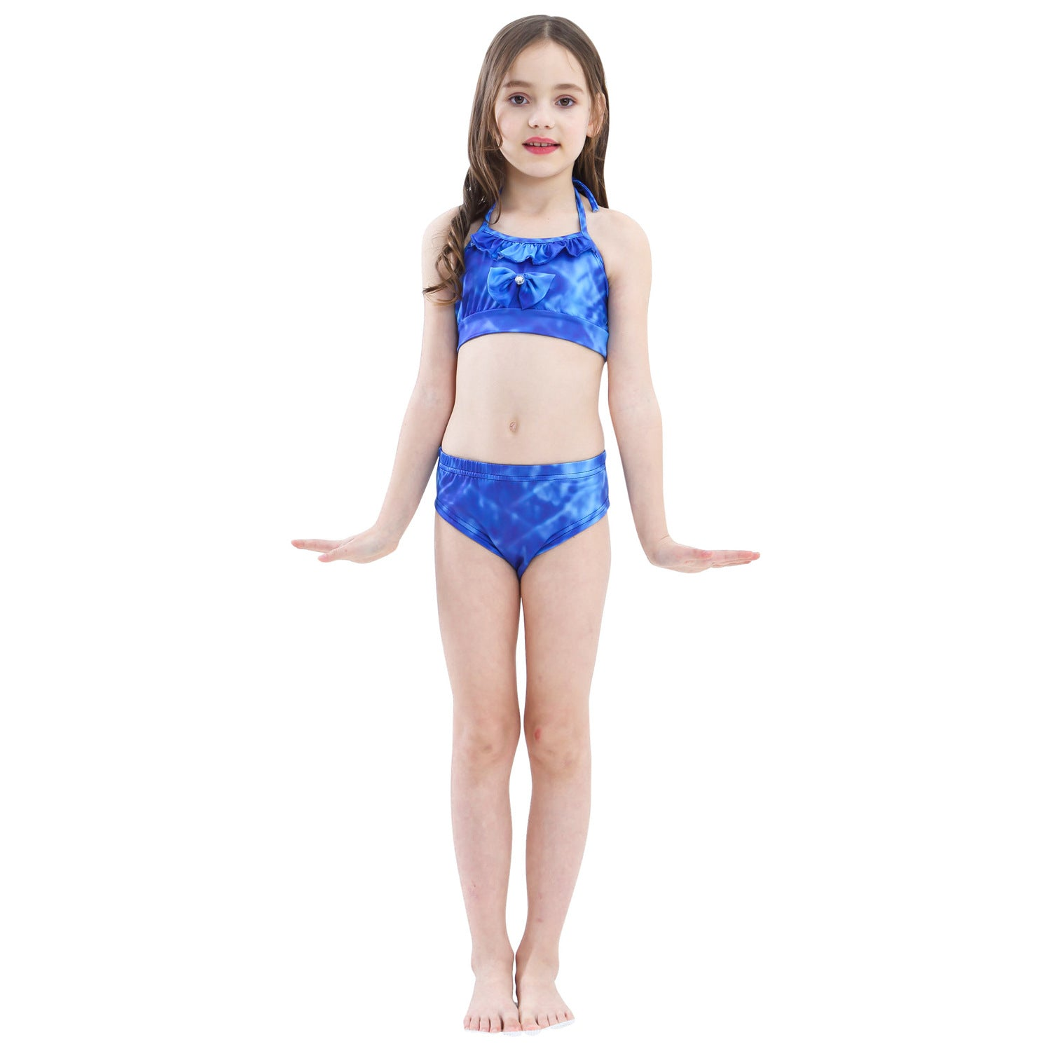 2_pieces_swimsuit_if_you_remove_the_mermaid_tail