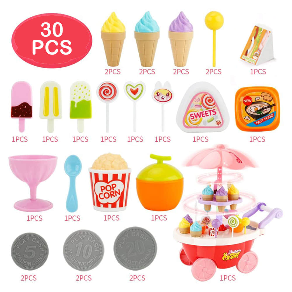 30_pcs_rotating_includes_all_kinds_food_accessories?v=1591342868