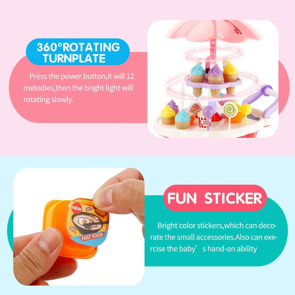 360_degrees_rotating_turnplate_and_fun_sticker?v=1591342867