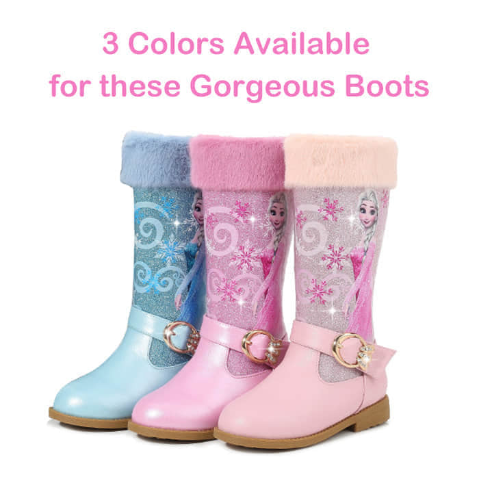3 Colors Available to Choose