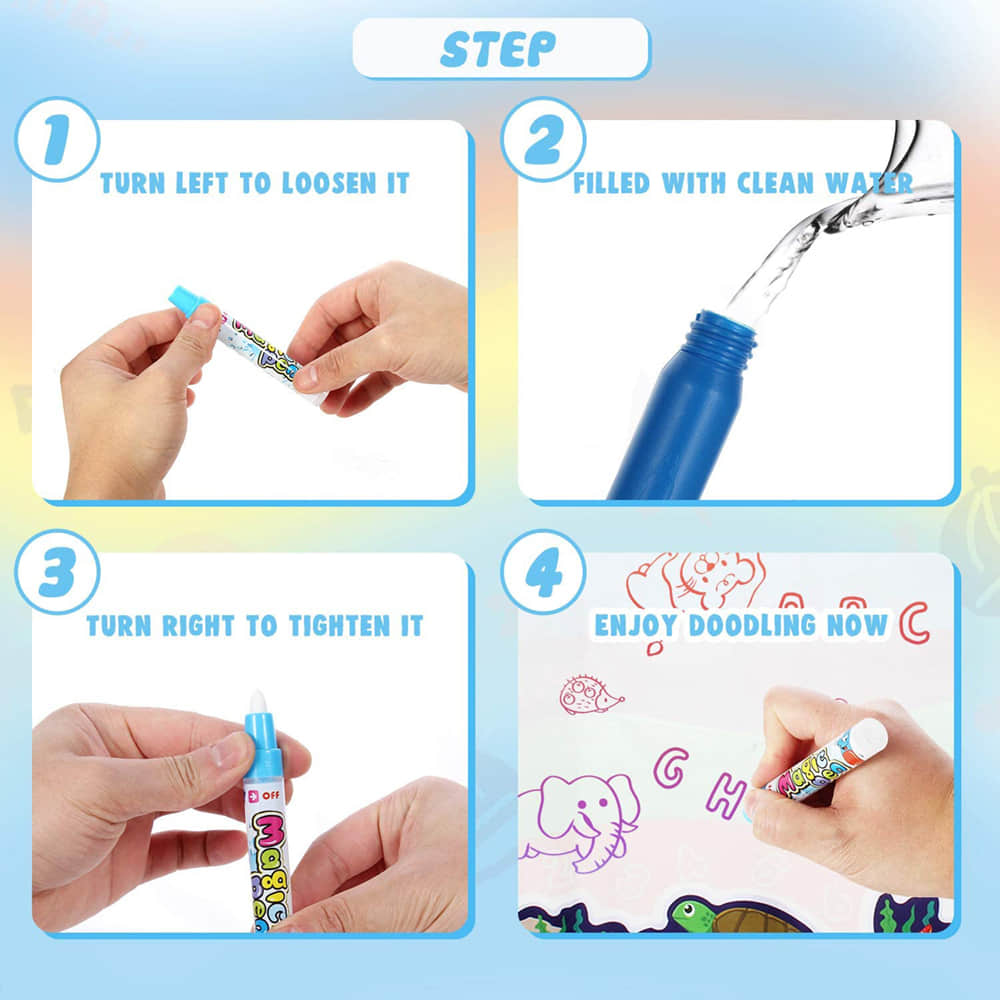 4_steps_to_use_the_pen?v=1590396132