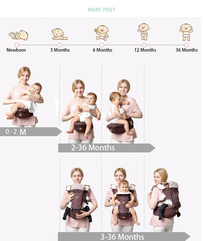 6_comfortable_safe_positions_for_infant_toddlers