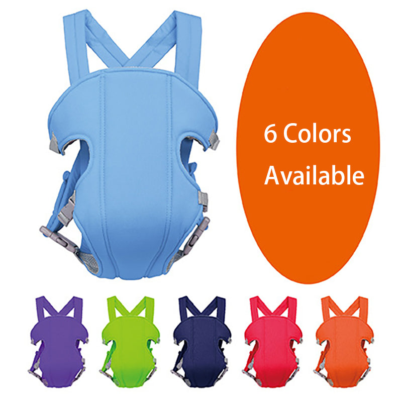 6_colors_available