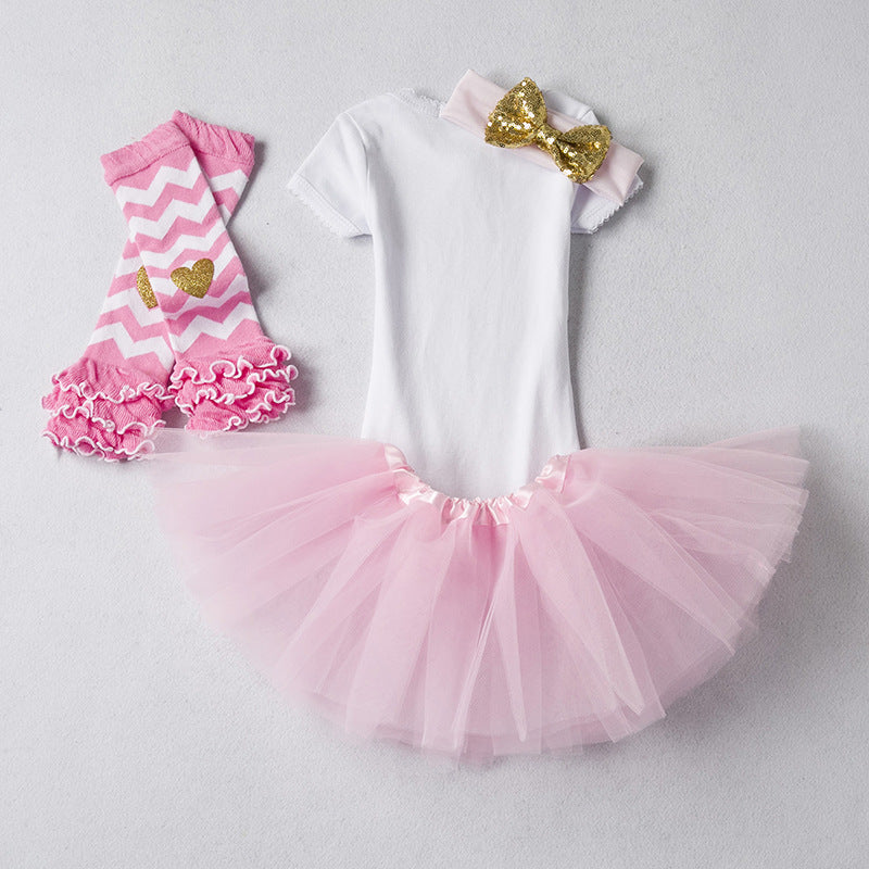 pink printed outfits, made of cotton, suitable for multiple condition