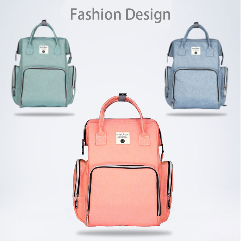 8_colors_available