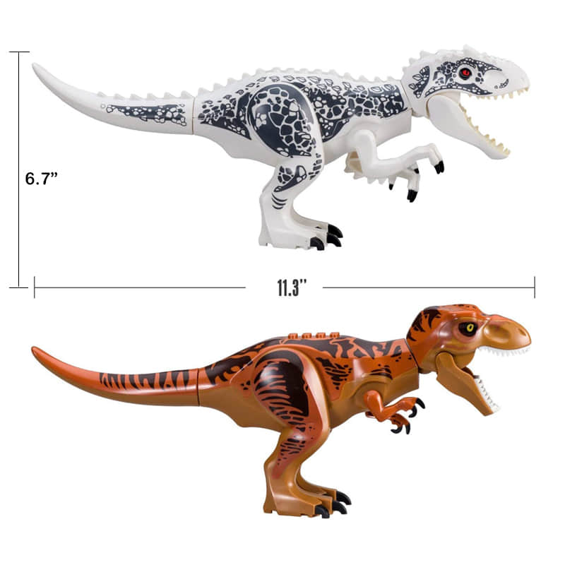 9.7_inch_height_of_the_dinosaur_toy?v=1590299867