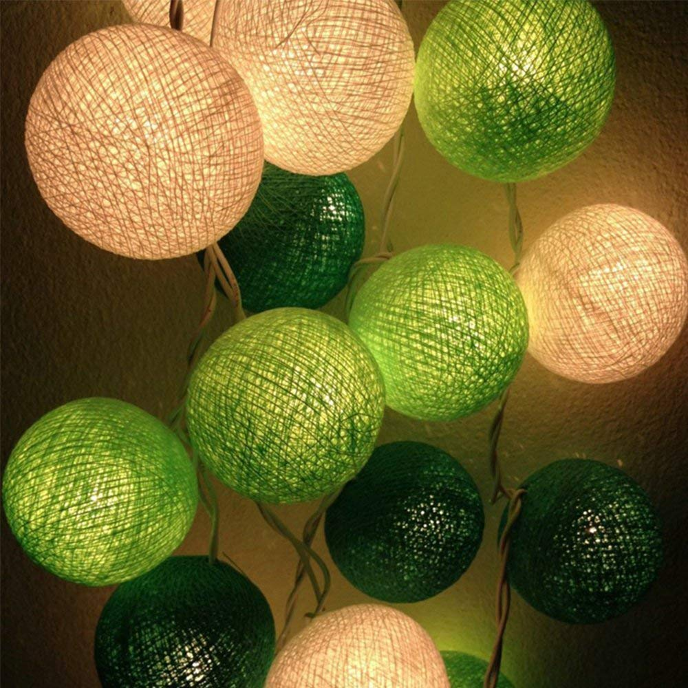 beautiful_decorative_light_for_home