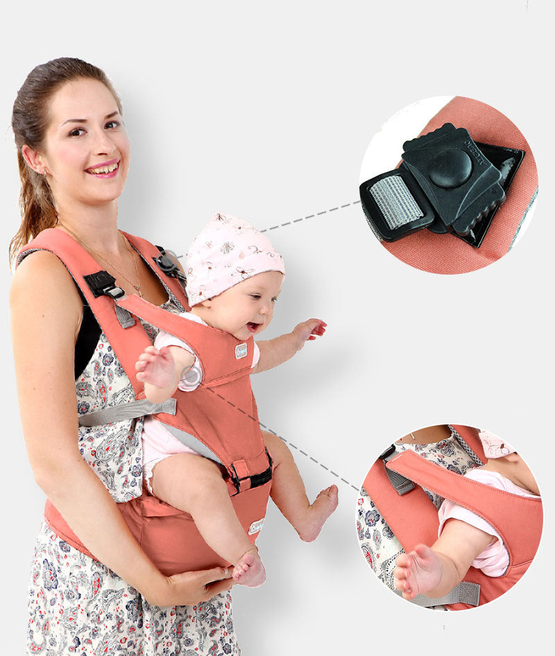 ergonomic_baby_carrier_with_hip_seat