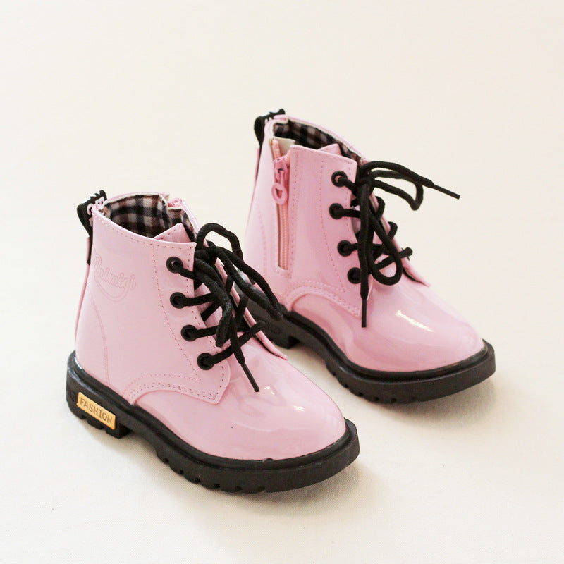 girls-candy-color-martin-boots-1803260of-00