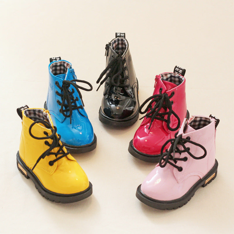 girls-candy-color-martin-boots-1803260of-13