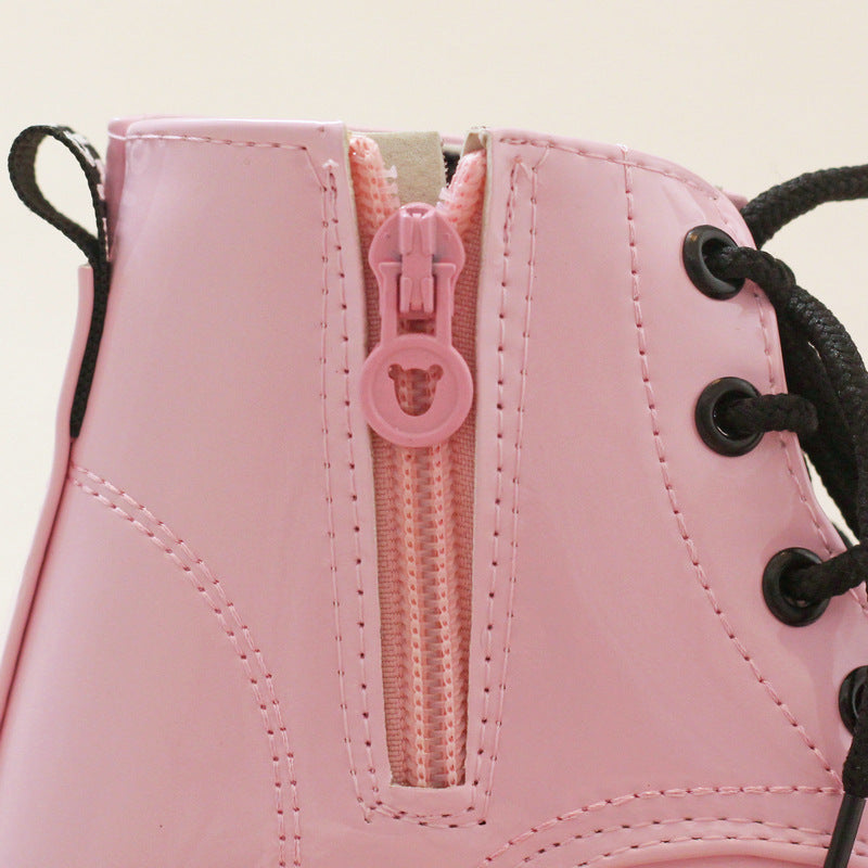 girls-candy-color-martin-boots-1803260of-14