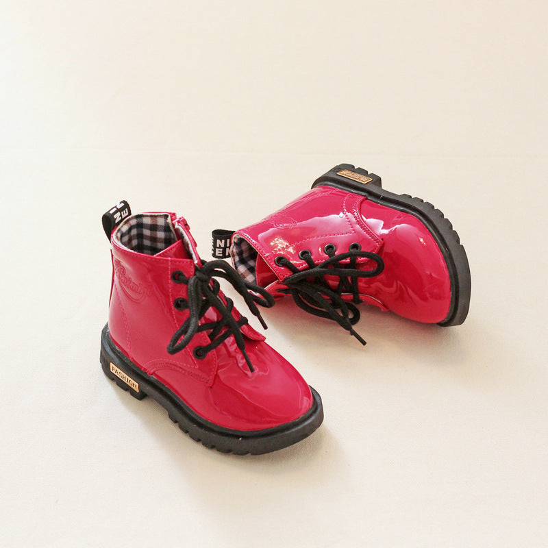 girls-candy-color-martin-boots-1803260of-20