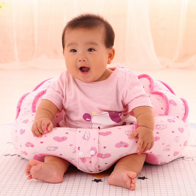 infant_sitting_chair