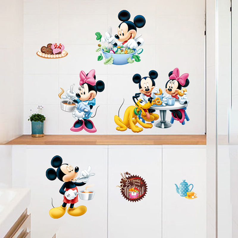 mickey_and_minnie_mouse_kids_room_decor
