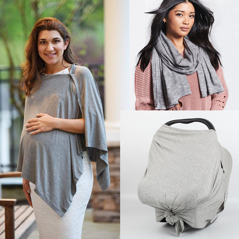 multiuse_-_soft_and_stretchy_fabric