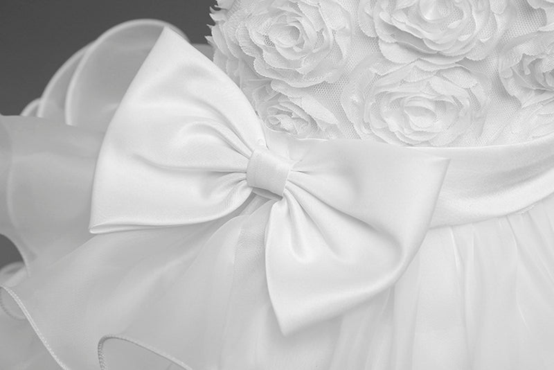 wedding-dresses-for-girls-bow_tie-180411-00
