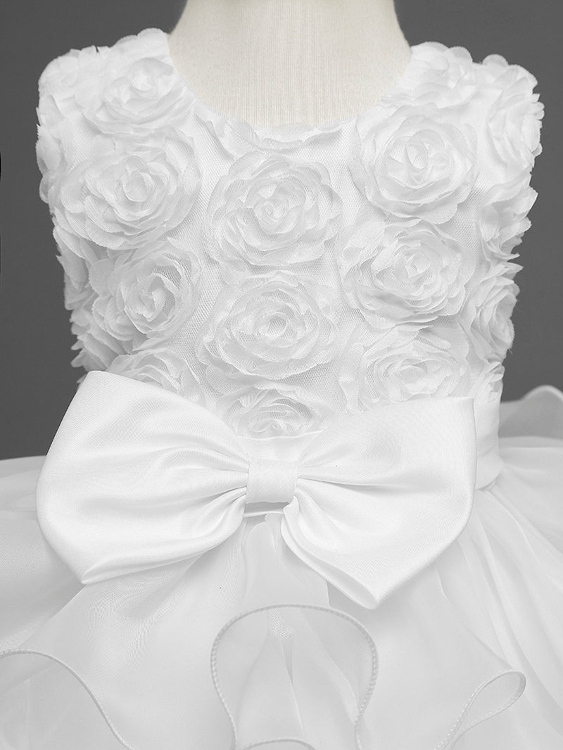 wedding-dresses-for-girls-bow_tie-180411-18