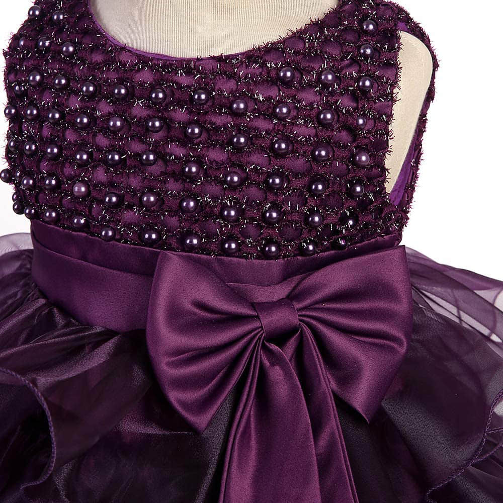 Best Dress Gift for Birthday Party