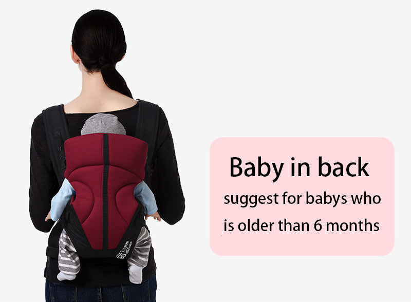 addition_3rd_method_baby_in_the_back