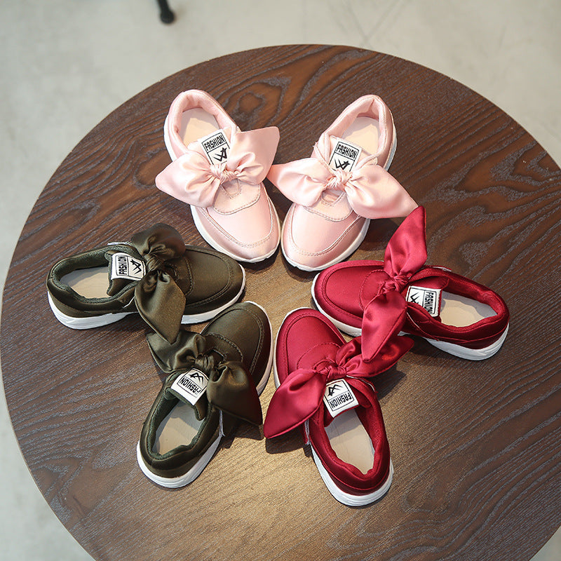 adorable-sport-sneakers-for-girls-3-colors