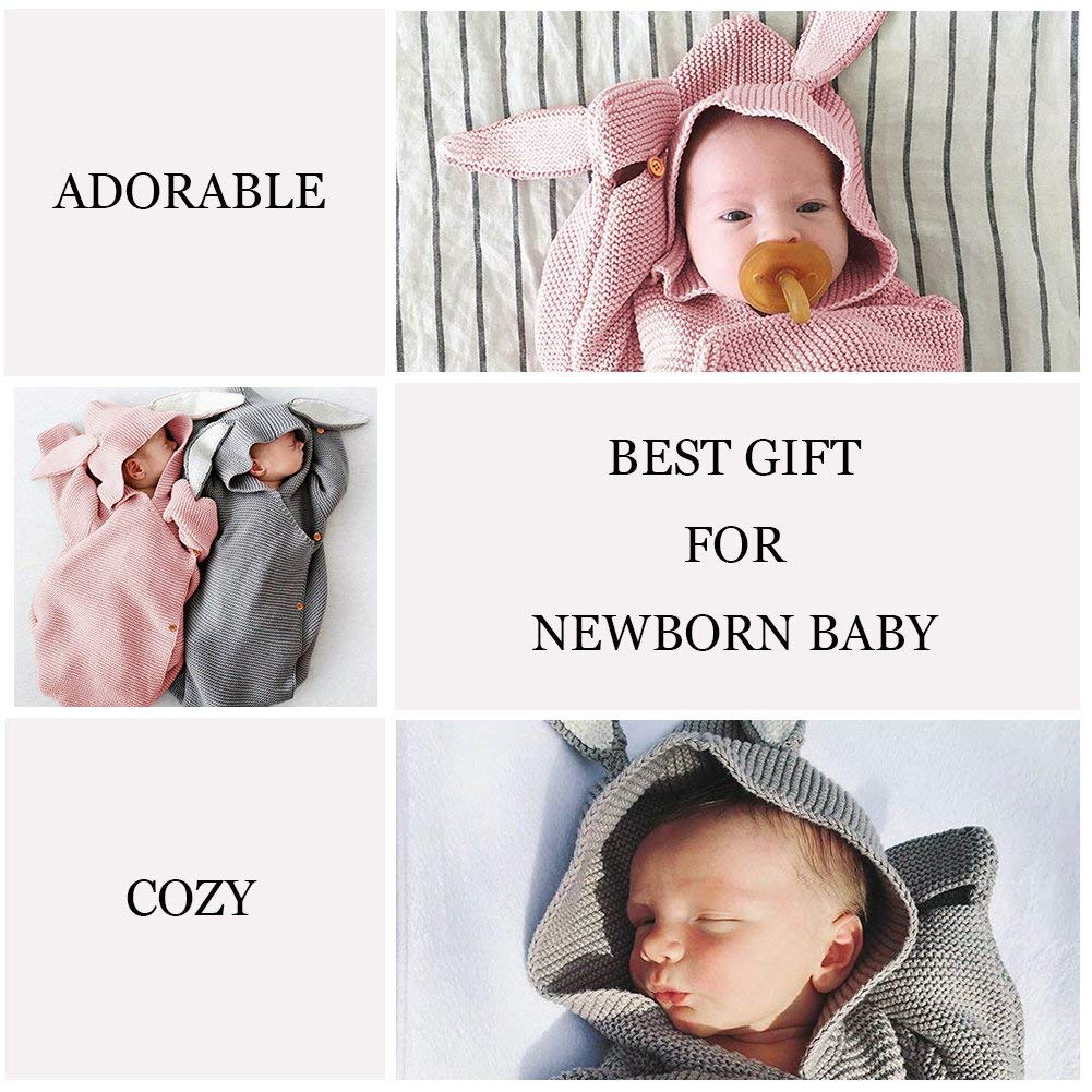adorable_best_gift_for_baby