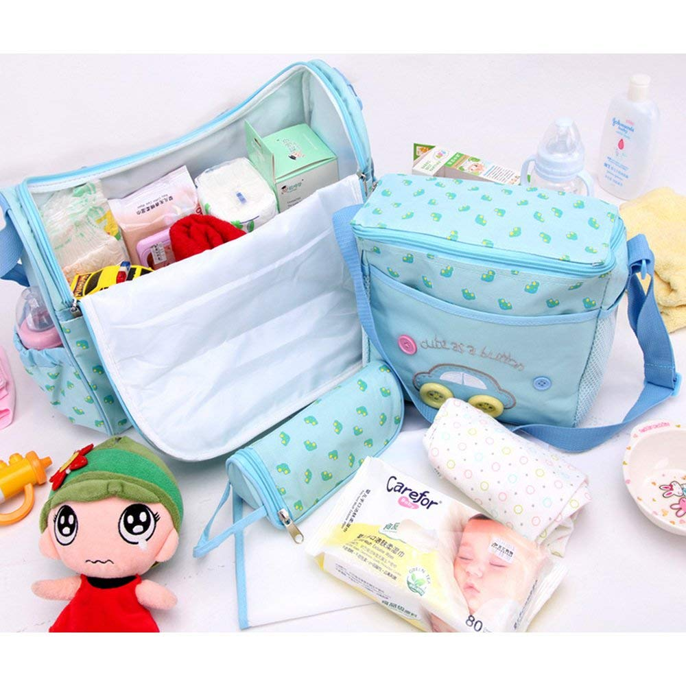 all_baby_stuffs_can_be_fullfiled