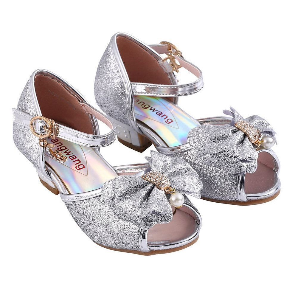 ankle-strap-sequin-silver