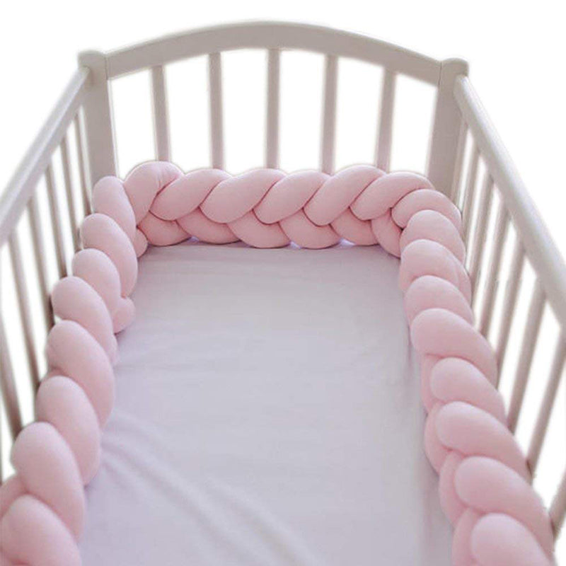 baby_bed_cushion