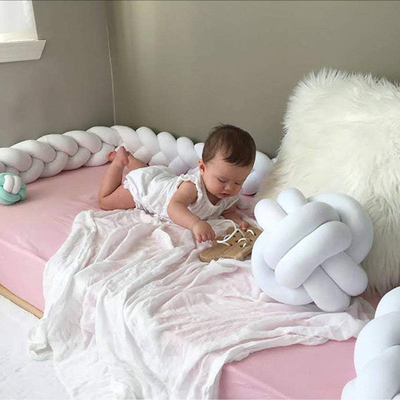 baby_bed_pillow