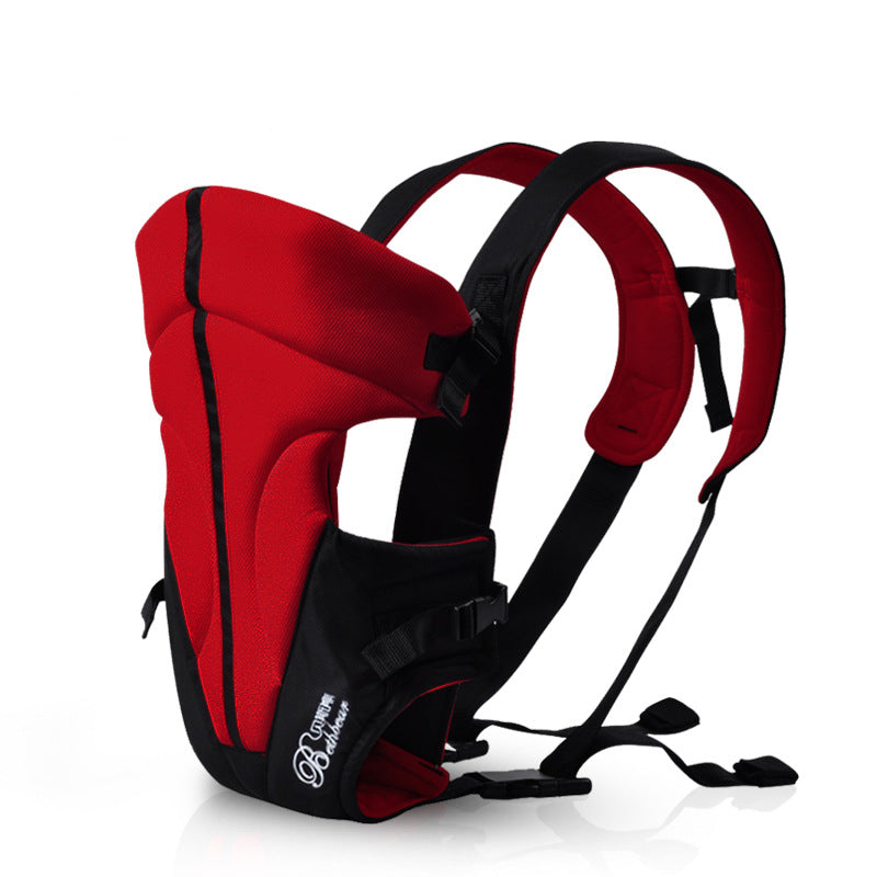 baby_carrier_high_quality_cheap_price_for_baby_3-24m