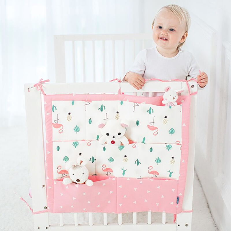 baby_diaper_caddy