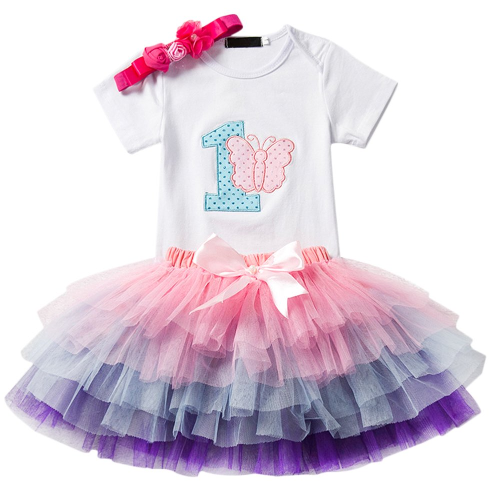 baby_girl_1st_birthday_3pcs_outfits