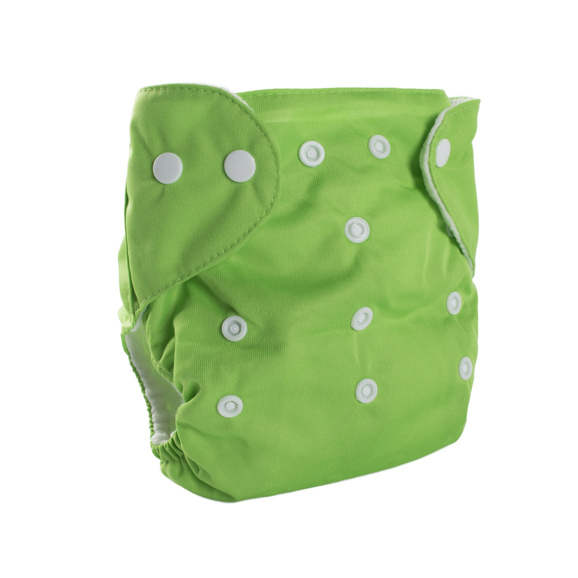 baby_reusable_diapers