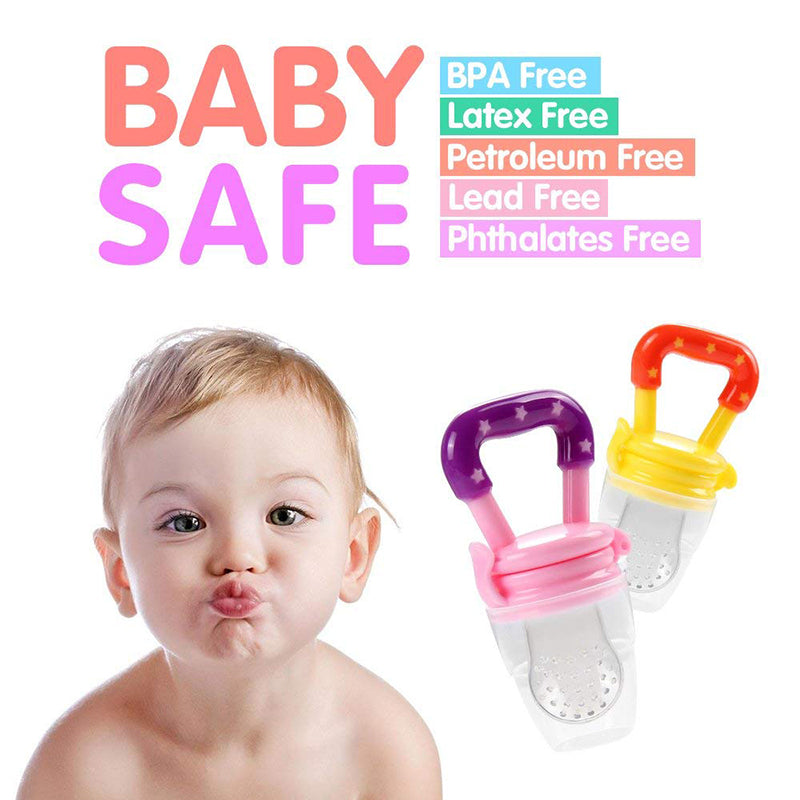 baby_safe_material