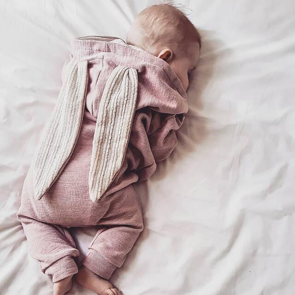 baby_sleeping_clothes