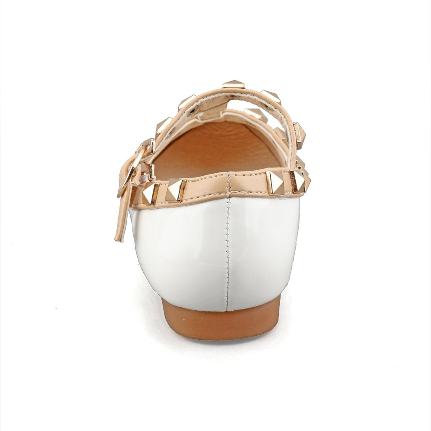 back-side-flat-shoes-for-girls-white