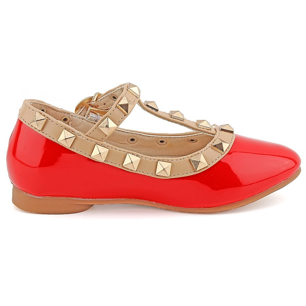 ballet-dress-shoes-red