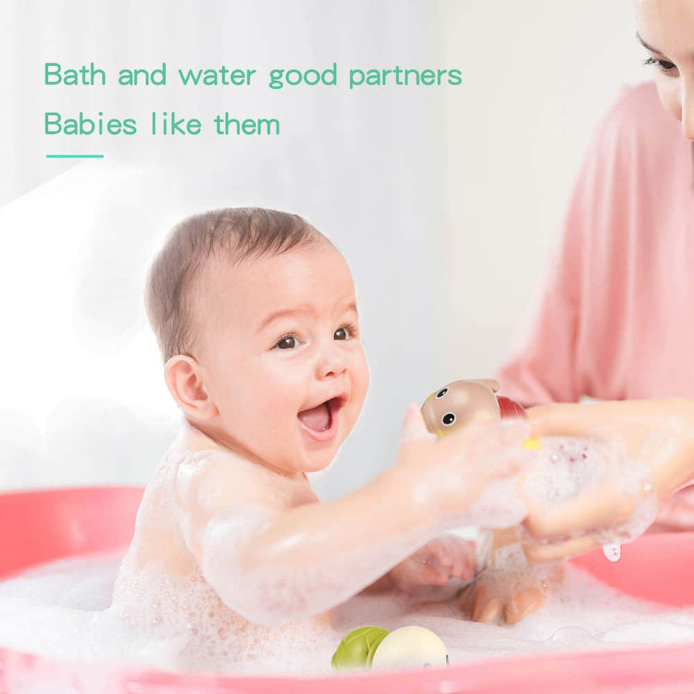 bath_and_water_good_partners?v=1592210719