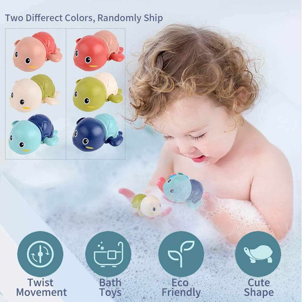 best_bath_toys_for_kids_to_play_with?v=1592210720