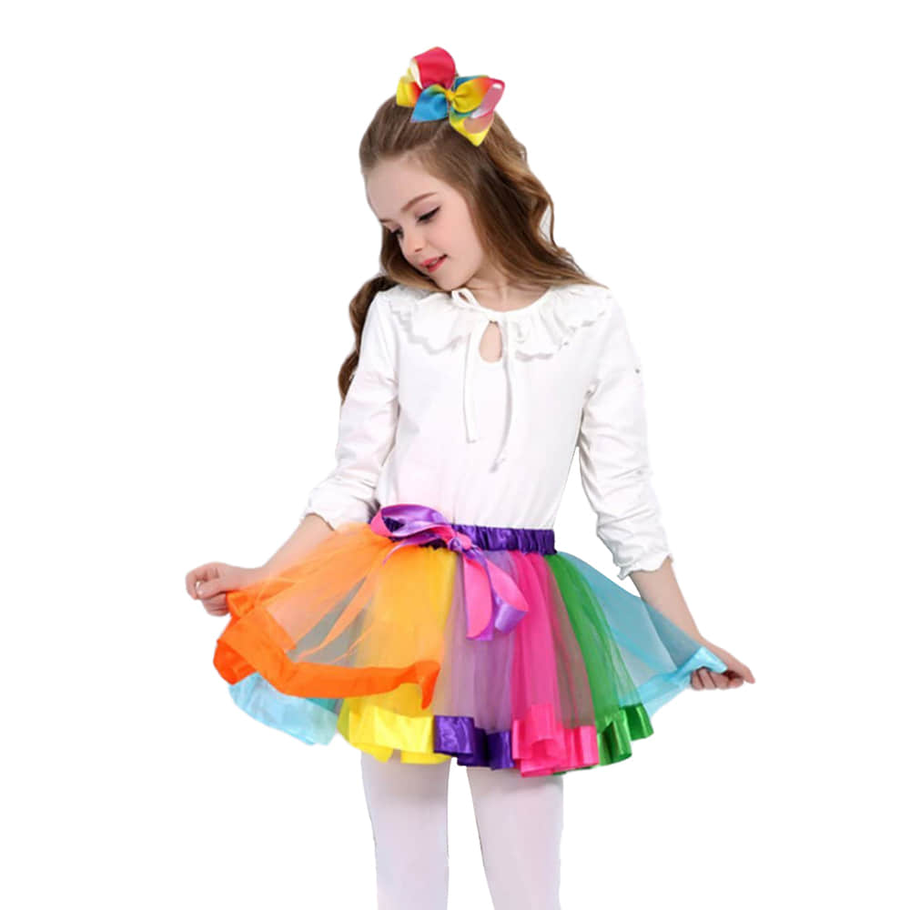 Best Gift Idea Choice for Girls Birthday Party Costume