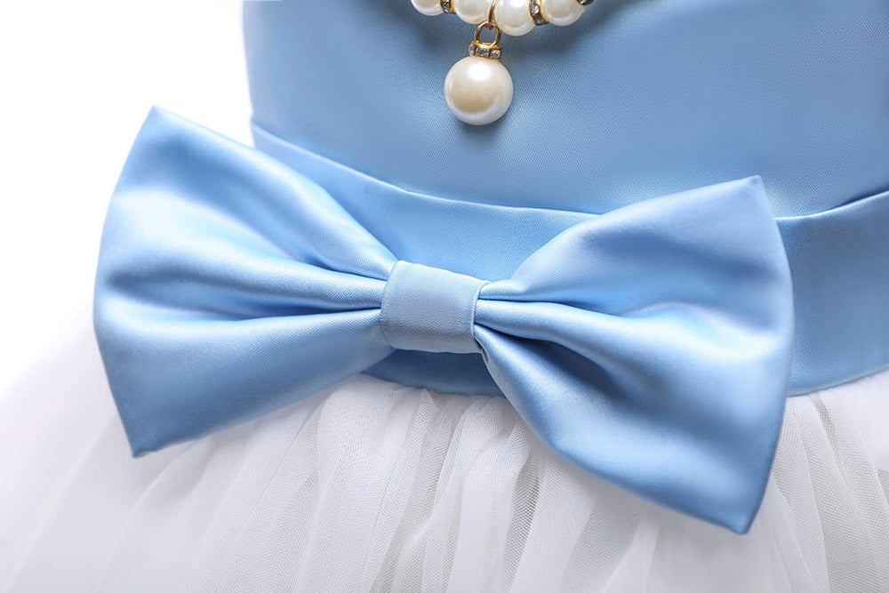 big-bowknot-in-the-waistline
