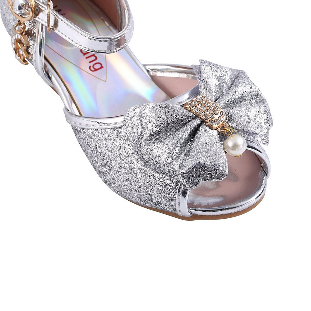 bow-pearl-silver