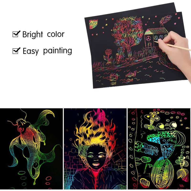 bright_color_and_easy_paiting?v=1590564773