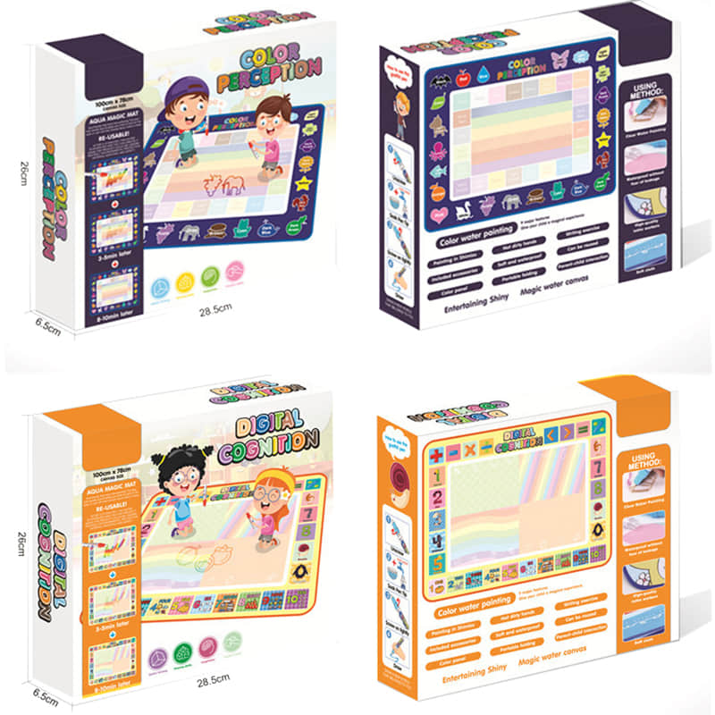 colorful_box_package_good_gift_for_kids?v=1590318255