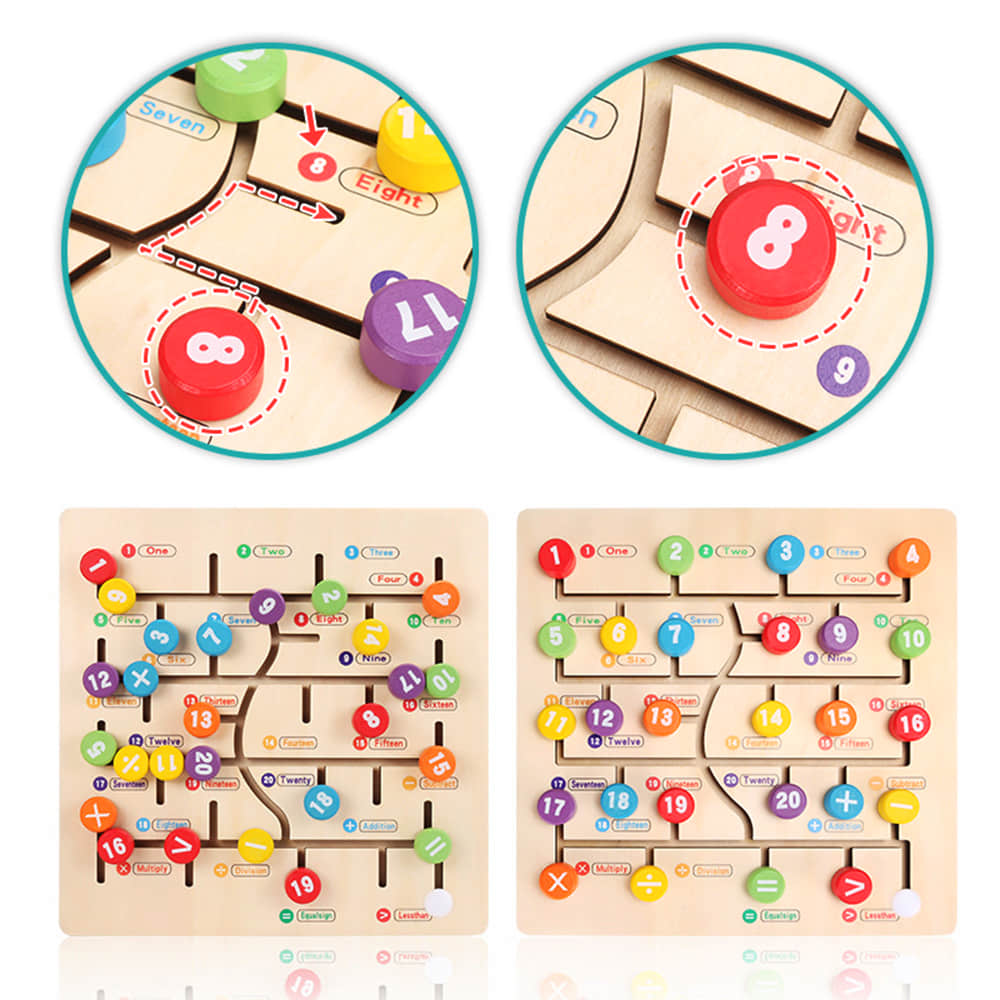 colorful_buttons_to_move?v=1590639503
