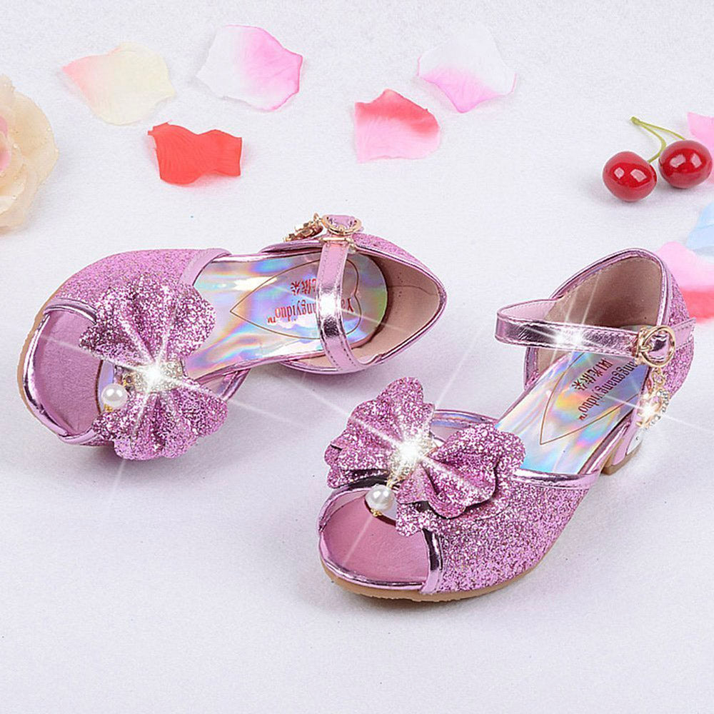 comfortable-sandals-for-girls