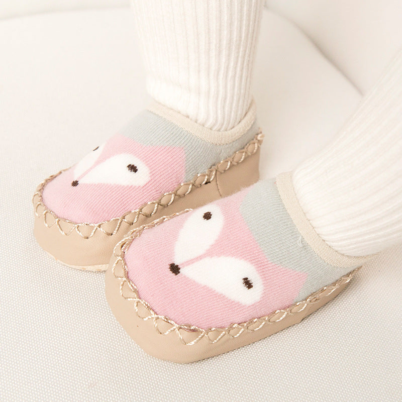 comfortable_and_soft_shoes_for_baby